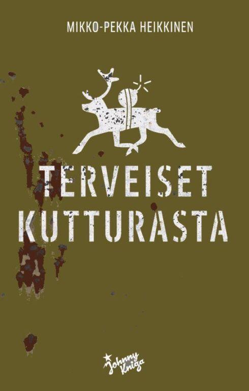 Terveiset_Kutturasta_kansi
