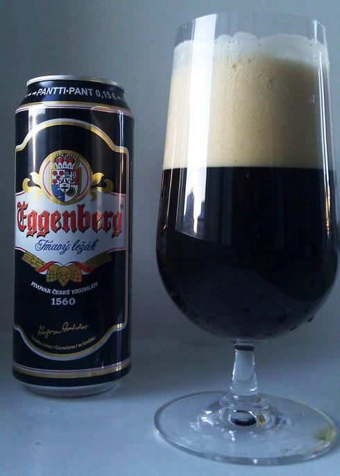 Eggenberg_tumma