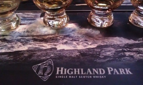 Highland_Park_tasting1