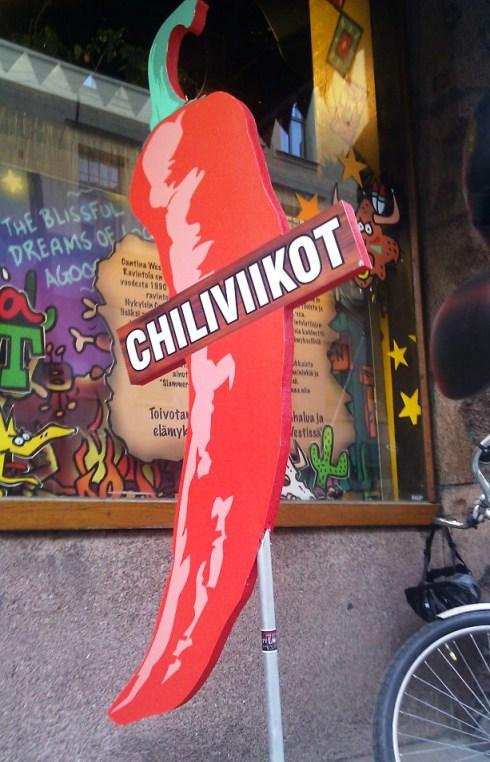 Cantina_chiliviikot
